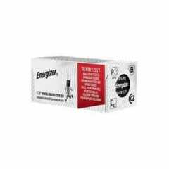 Alkaline Batterij AA 1.5 V High Energy 4-Shrink Pack