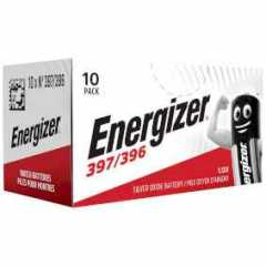 Alkaline Batterij AAA 1.5 V High Energy 12-Pack