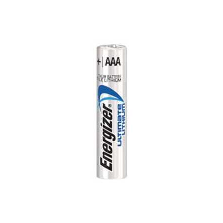 Zink-Koolstof Batterij 4R25 6 V 1-Pack