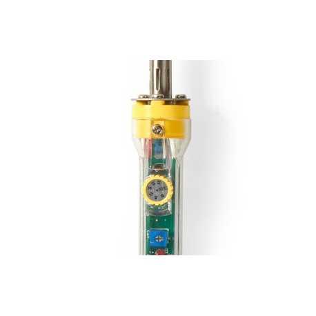 Oplaadbare Lithium-Ion Camera Accu 7.2 V 1920 mAh