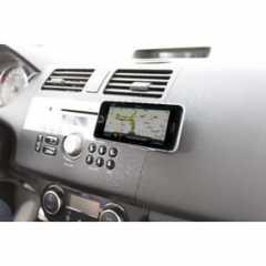 Alkaline Batterij LR43 1.5 V 2-Blister