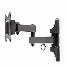 Lithium Knoopcel Batterij CR2430 3 V 2-Blister