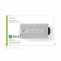 Alkaline Batterij AA 1.5 V Power 4-Blister