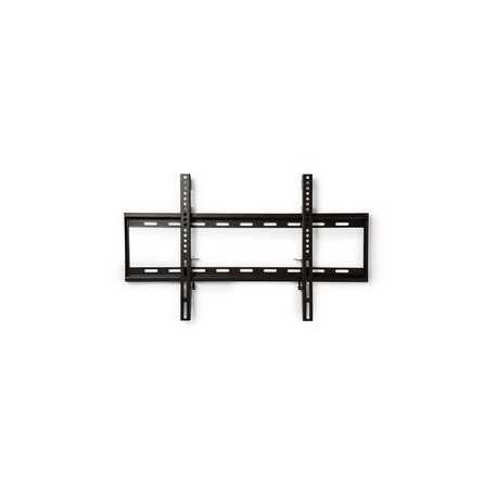Alkaline Batterij C 1.5 V Power 2-Blister