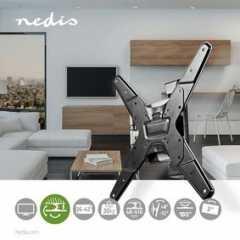 Lithium Knoopcel Batterij BR1225 3 V 1-Blister
