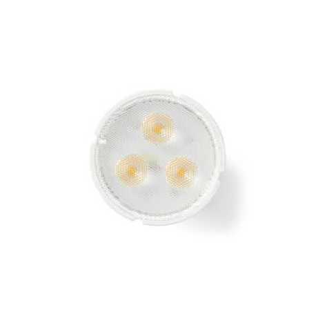 Downlight Amatuur GU10 / MR16 Zilver