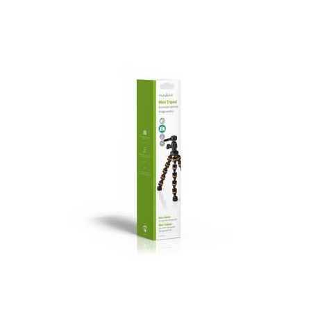 ND4 Filter 72 mm