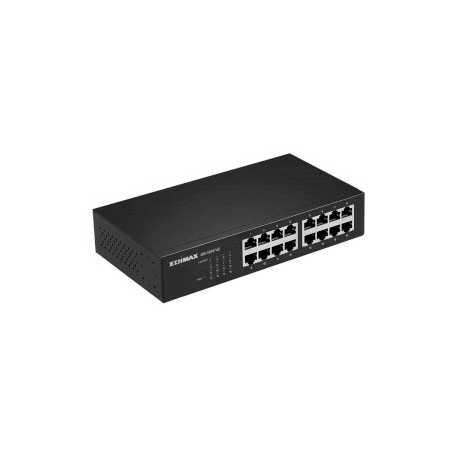 Tablet Standaard Draai- en Kantelbaar Apple iPad Mini / Apple iPad Mini 2 / Apple iPad Mini 3