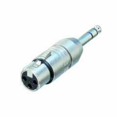 Temflex™ 1500 Vinyl Electrical Tape 15 mm x 10 m Zwart