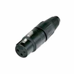 Gehoorbeschermers met verstelbare hoofdband
