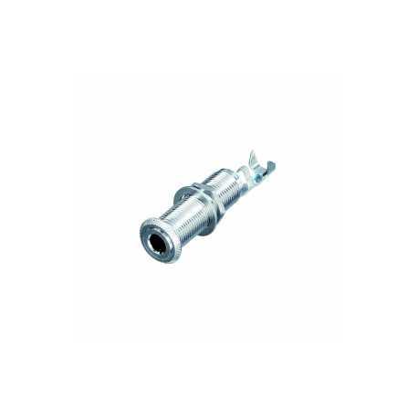 Temflex™ 1500 PVC isolatietape wit 15mm x 10m x 0,15mm