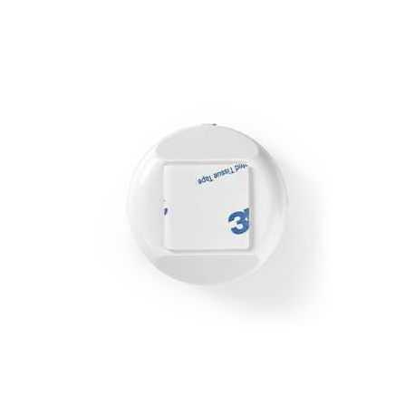 Lithium Knoopcel Batterij CR1025 3 V 1-Blister
