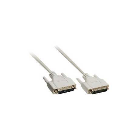Lithium Knoopcel Batterij CR2012 3 V 1-Blister