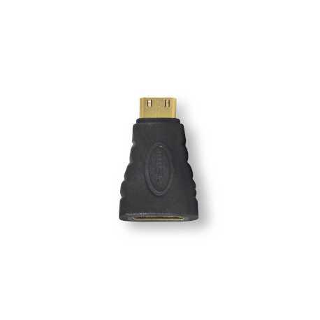 DVI / USB HDBaseT Extender 100 m