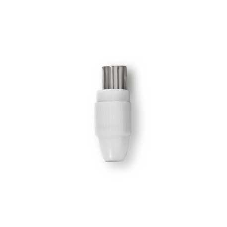 VGA-naar-DVI converter