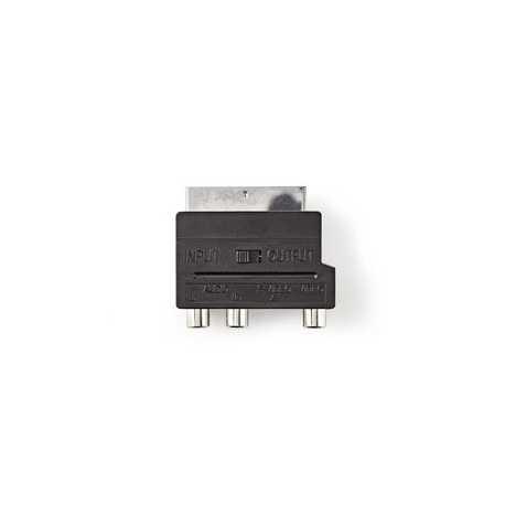 SP spoel 2,2 mH / 0.6 mm