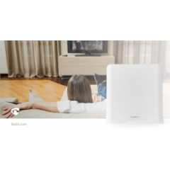 Lithium Knoopcel Batterij CR1620 3 V 1-Blister