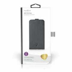 "Tablet Folio-case 8"" Universeel Zwart"