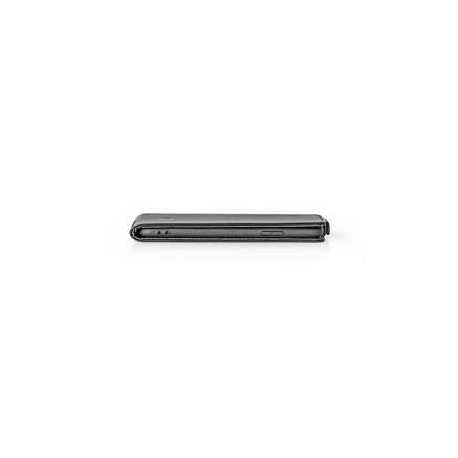 "Tablet Folio-case 10"" Universeel Roze"