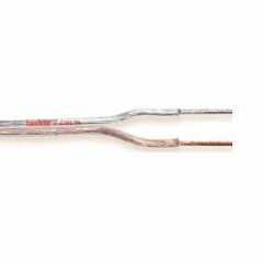 Coax-Adapter F F-Connector Female - F-Connector Female Zilver